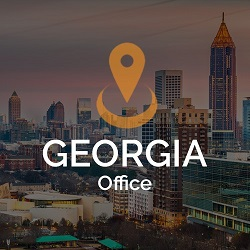 Georgia-Office