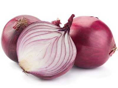 pakistani onion