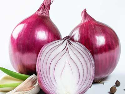 pakistan onion