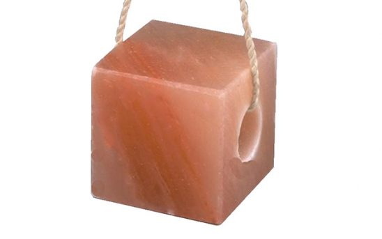 pink salt in pakistan