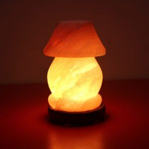 himalayan salt lamp pakistan
