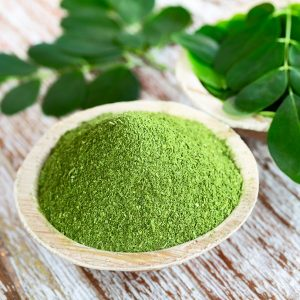 moringa powder in pakistan