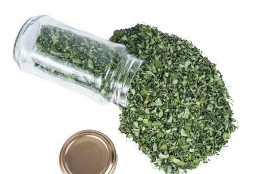 moringa leaves powder in pakistan